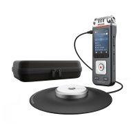 خرید                                     ضبط کننده دیجیتالی صدا فیلیپس مدل DVT8110