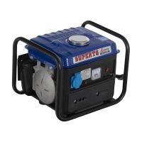 خرید                                     موتور برق بنزینی سوپر تی جی مدل TG2500DC کد 2