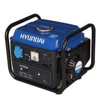 خرید                                     موتور برق هیوندای مدل HG2010-PG کد wt-800