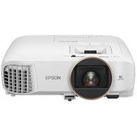 خرید                                     ویدئو پروژکتور اپسون مدل TW5650