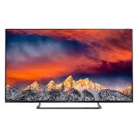 خرید                                     تلویزیون ال ای دی هوشمند تی سی ال مدل 65P8SA سایز 65 اینچ