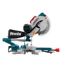 خرید                                     اره فارسی بر رونیکس مدل 5302