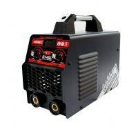 خرید                                     دستگاه جوش 400 آمپر اینتی مکس مدل GT-400