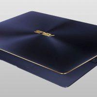 راهنمای خرید بهترین لپ تاپ های سری زنبوک (zenbook) ایسوس