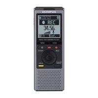 خرید                                     ضبط کننده دیجیتالی صدا الیمپوس مدل VN-731