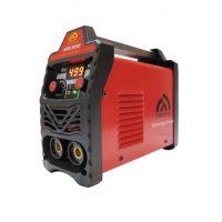 خرید                                     دستگاه جوش اینورتر 500 آمپر گریتک مدل َARC500I