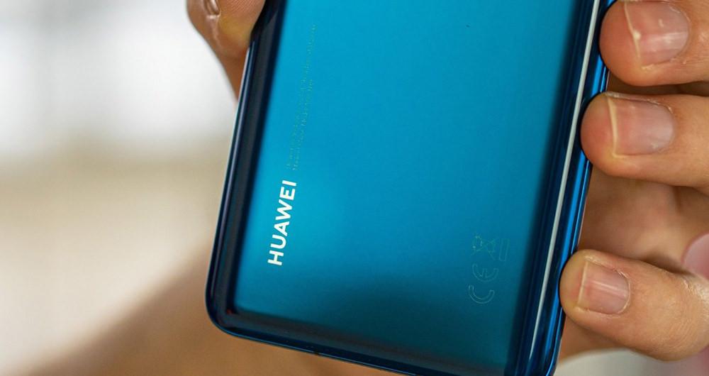 رندرهای رسمی گوشی Huawei Nova 8i منتشر شد
