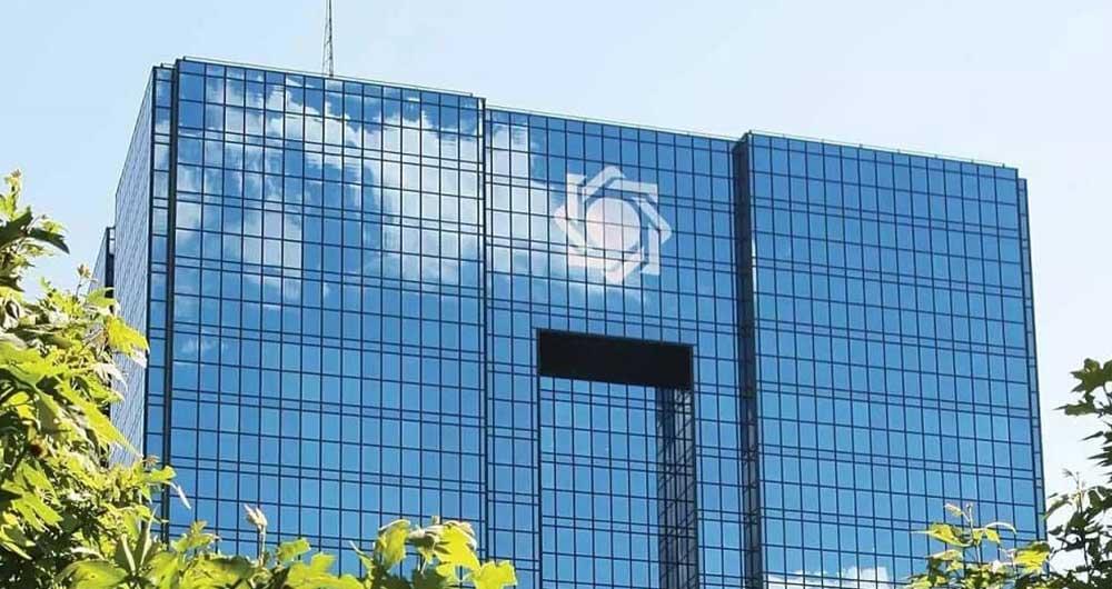 سندباکس بانک مرکزی جایگزین مجوز برای مدلهای تجاری جدید خواهد بود