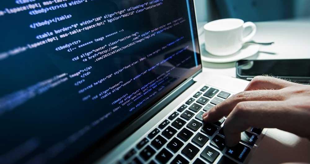 فرصت استثنایی برای علاقهمندان به مسابقه ICT Challenge 6