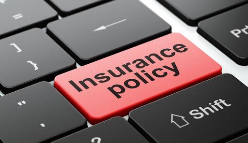 ممنوعیت همکاری شرکت های بیمه با استارت آپهای فاقد مجوز