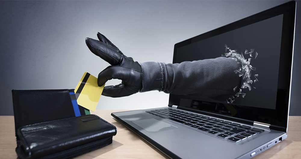 93 درصد جرایم فضای مجازی در این استان اتفاق میافتد!