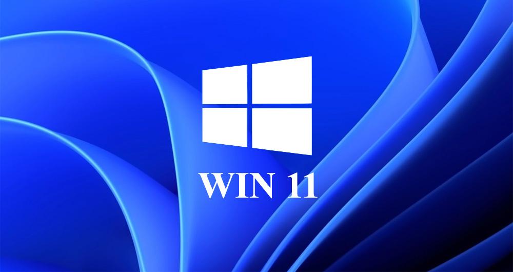 هر آنچه از ویندوز ۱۱ انتظار میرود | ویژگی های سیستم عامل جدید مایکروسافت