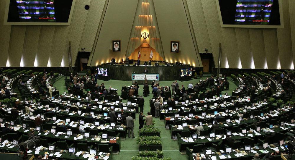 مجلس به دنبال طرحی برای تشکیل «وزارت حمل و نقل، لجستیک و ارتباطات» است