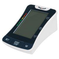 خرید                                     دستگاه فشار سنج اسمارت پلاس مدل bp-1307