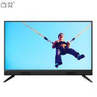 خرید                                     تلویزیون ال ای دی فیلیپس مدل 32PHT5583 سایز 32 اینچ