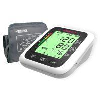 خرید                                     فشارسنج دیجیتال جامپر مدل JPD-HA100