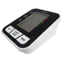 خرید                                     فشارسنج بازویی  تاپ استار مدل BE6034