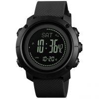 خرید                                     ساعت مچی دیجیتال  اسکمی مدل 1427