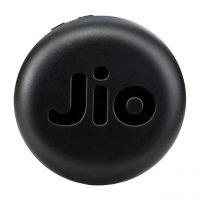 خرید                                     مودم 4G قابل حمل جی یو مدل JMR1040