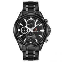 خرید                                     ساعت مچی عقربه ای مردانه نیوی فورس مدل NF9089M