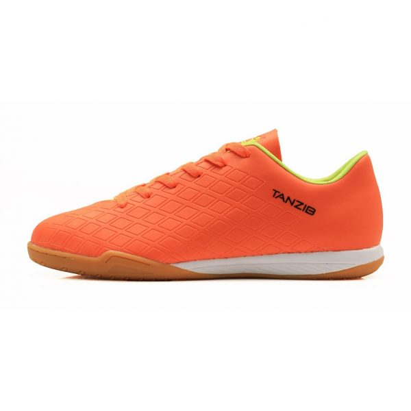 خرید                                     کفش فوتسال مردانه تن زیب مدل TID9606