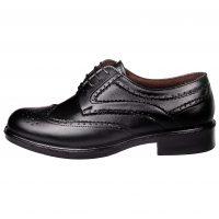 خرید                                     کفش مردانه طب نوین مدل هشترک کد 1702