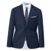 خرید                                     کت تک رسمی مردانه - مانگو