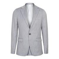 خرید                                     کت تک مردانه جی تی هوگرو مدل 196830