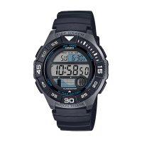خرید                                     ساعت مچی دیجیتال مردانه کاسیو مدل WS-1100H-1AVDF
