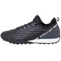 خرید                                     کفش فوتبال مردانه 361 درجه مدل W571837905-1