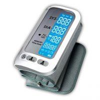 خرید                                     فشارسنج بازویی دیجیتال گلامور مدل LS808