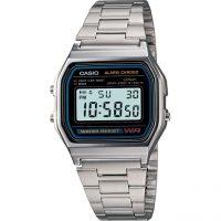 خرید                                     ساعت مچی دیجیتالی کاسیو مدل A158WA-1DF