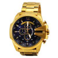 خرید                                     ساعت مچی عقربهای مردانه مدل dz 4283                     غیر اصل