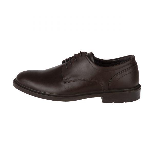 خرید                                     کفش مردانه گلسار مدل 7013A503104