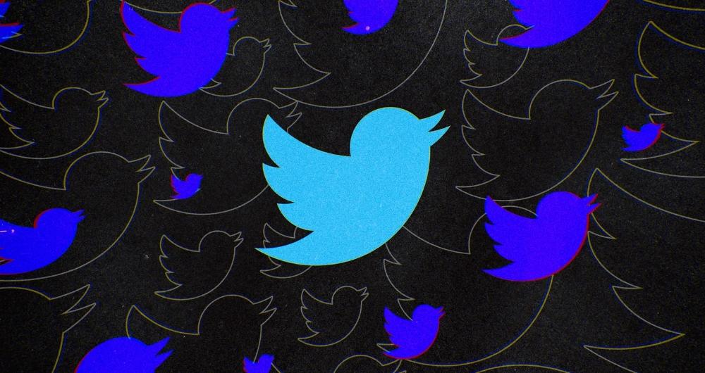 تایید دو مرحله ای توییتر فقط از طریق کلید امنیتی امکانپذیر خواهد بود