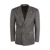خرید                                     کت تک مردانه بوگوس کد 13