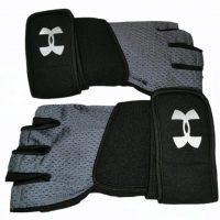 خرید                                     دستکش بدنسازی آندر آرمور مدل 001