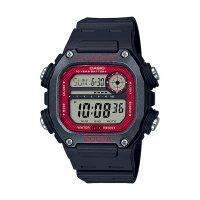 خرید                                     ساعت مچی دیجیتال مردانه کاسیو مدل DW-291H-1BVDF