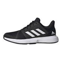 خرید                                     کفش تنیس مردانه آدیداس مدل FU8103
