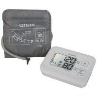خرید                                     فشارسنج دیجیتالی سیتی زن مدل CH 304