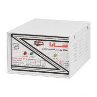 خرید                                     محافظ ولتاژ سارا مدل P520 مناسب برای ماشین ظرف شویی