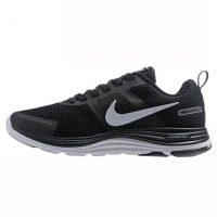 خرید                                     کفش پیاده روی مردانه  مدل LUNARLON - 803268.001                     غیر اصل