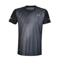 خرید                                     تی شرت ورزشی مردانه آندر آرمور مدل Heatgearkh99