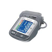 خرید                                     دستگاه فشار سنج امسیگ مدل BO77-PLUS-E