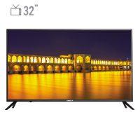 خرید                                     تلویزیون ال ای دی بست مدل 32BN2040J سایز 32 اینچ