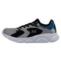 خرید                                     کفش مخصوص دویدن مردانه 361 درجه مدل W572032239-3