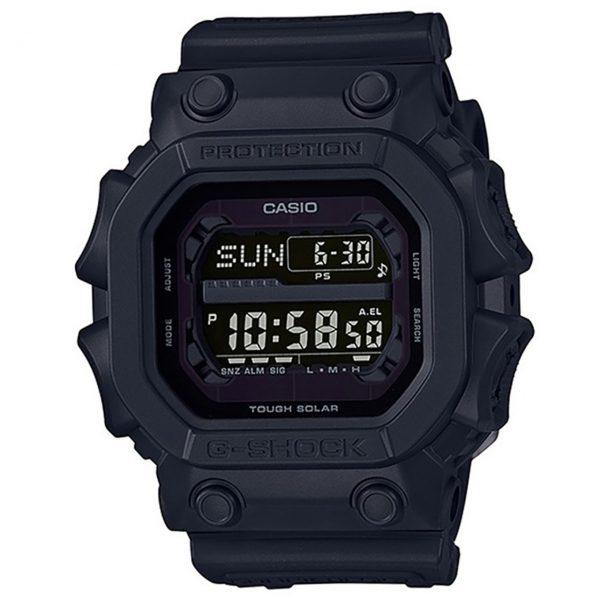 خرید                                     ساعت مچی دیجیتالی کاسیو مردانه جی شاک مدل GX-56BB-1DR