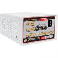 خرید                                     محافظ ولتاژ الکترونیکی نمودار کنترل مدل M205