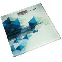 خرید                                     ترازوی دیجیتال هایتک مدل HI-DS42-P