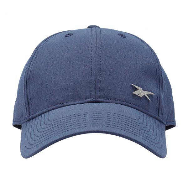 خرید                                     کلاه کپ ریباک مدل GH0402